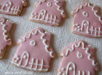 1cookies37