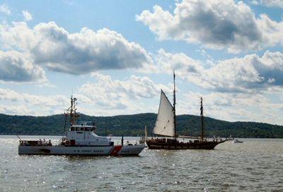 Boats2.7