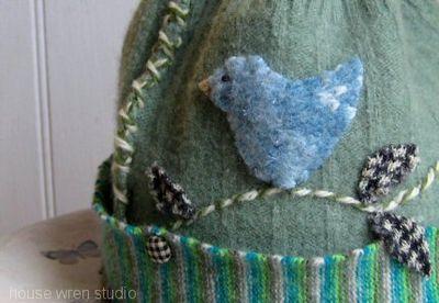 Sweaterhat7.rev7