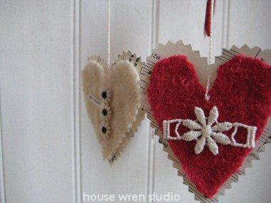 1hearts7a