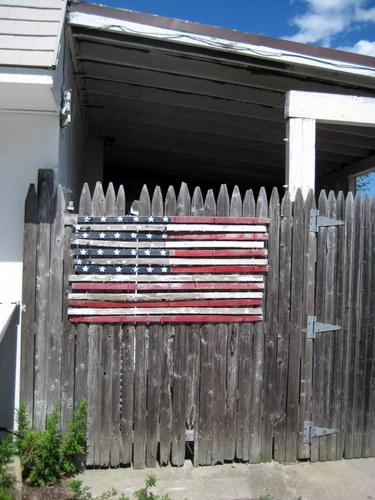 Flagwall4