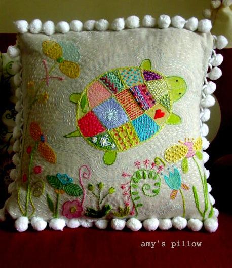 Turtlepillow2