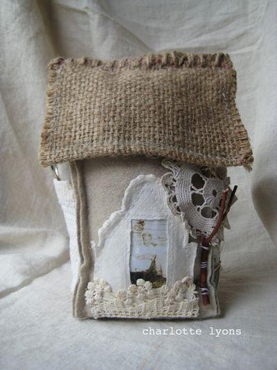 Cottage1at
