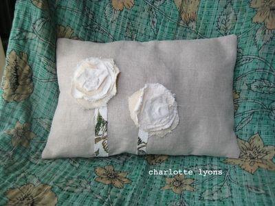 Pillow3t