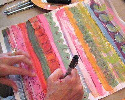 Paintpaper1