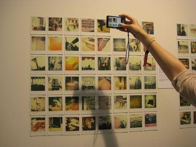 Polaroidmo