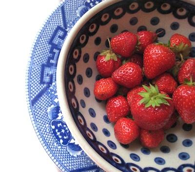 Farmersmktberries