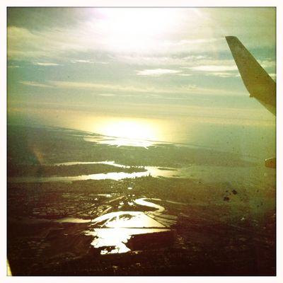 LeavingNY