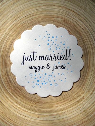 Justmarriedcoaster1