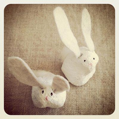 Bunnylumps3