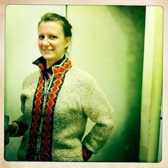 2011bbsweater