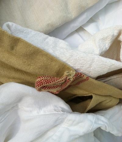 Linens2