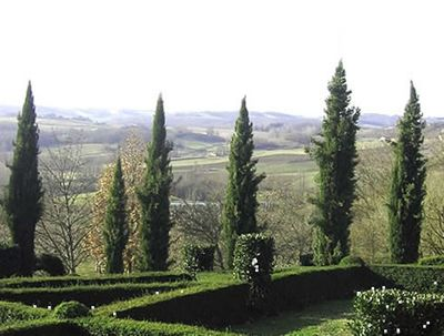 Chateauview
