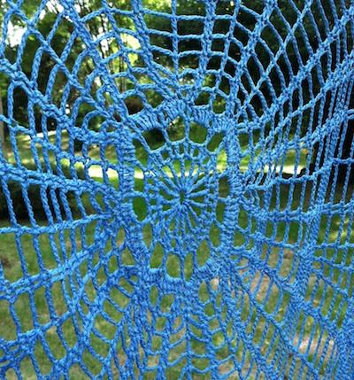 Woadweb