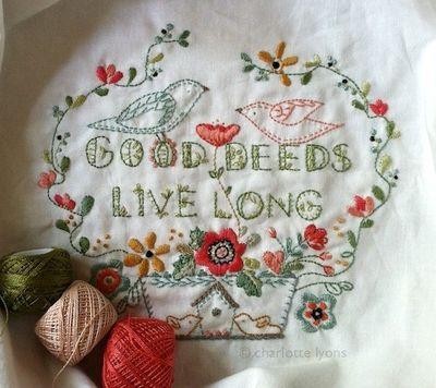 Gooddeeds570cr