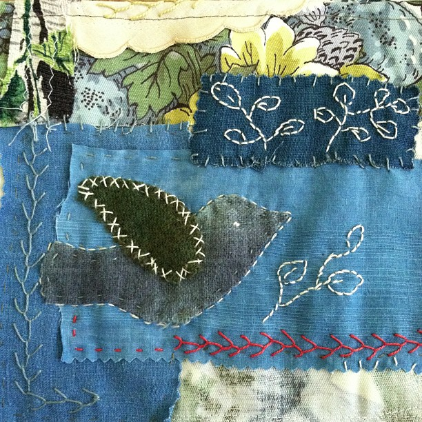 Stitchbookpage