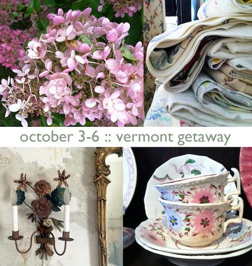 VermontgetawayPINK2.1