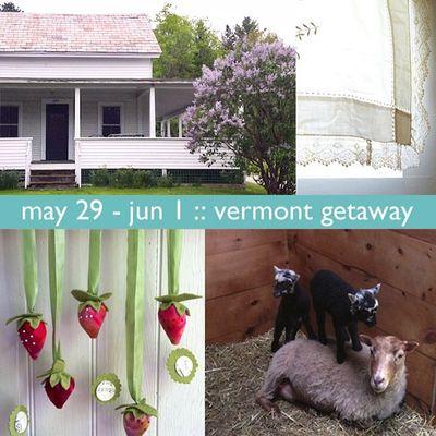 Vermontspring
