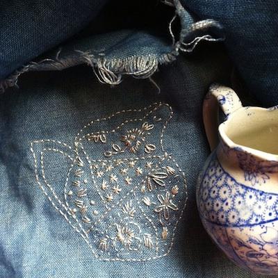 Lyonsblueembroidery