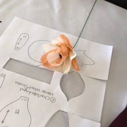 Paper-Flowers-Class-Instructions-Med - 1