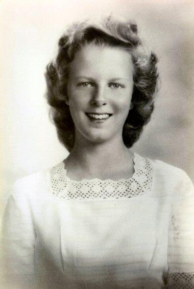 Mom157