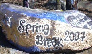 Springbreakrock