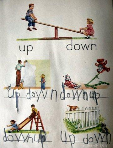 1updown400_2