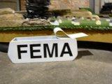 Fema_4