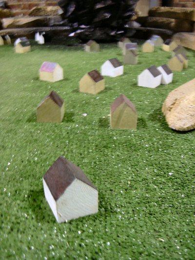Minihouses2