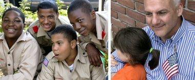 Scoutsdadgirl44_2