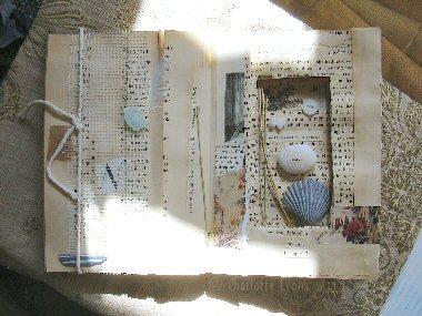 Bookniche4x
