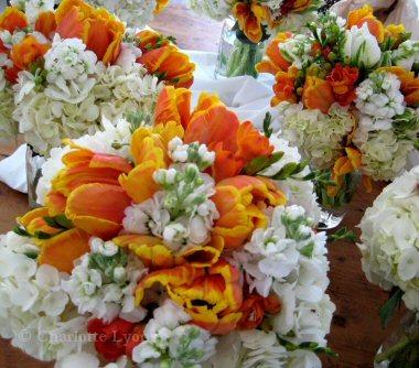 Bouquets7x