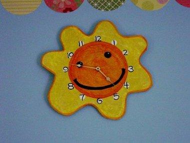 Amys_clock