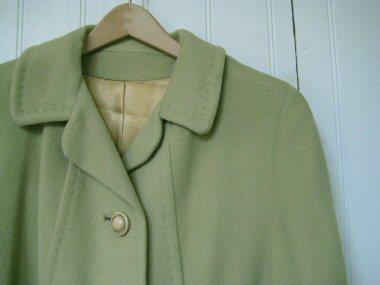 Coat172