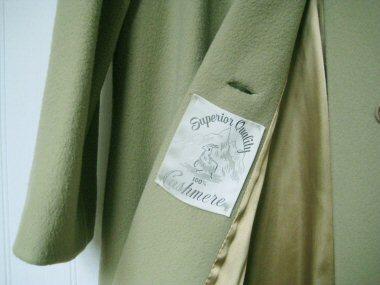 Coat272