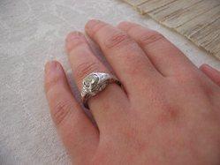 Ring27