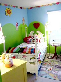 Room_4