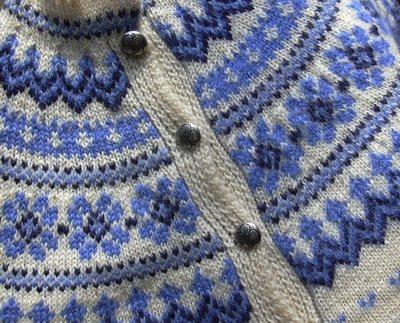 Clyonsbluesweater_1