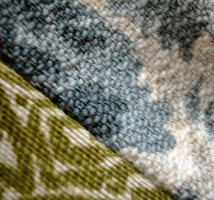 Clyonsfabrics