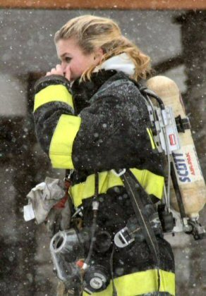 pirate-princess-firefighterFunny Hot Firefighter Pictures