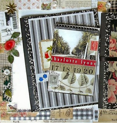 Clyonsjournalcover_1