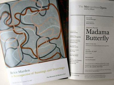 Mardenbutterfly_1